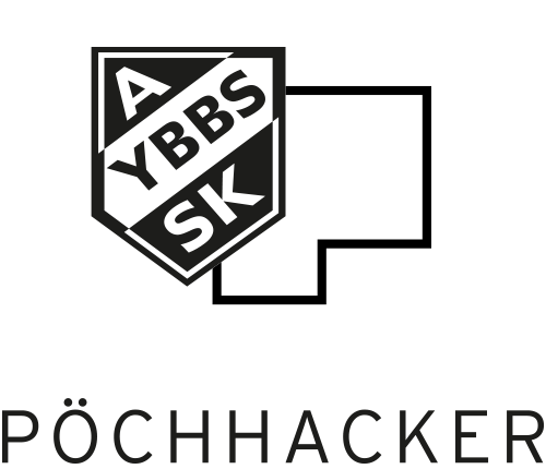 ASK Ybbs Logo