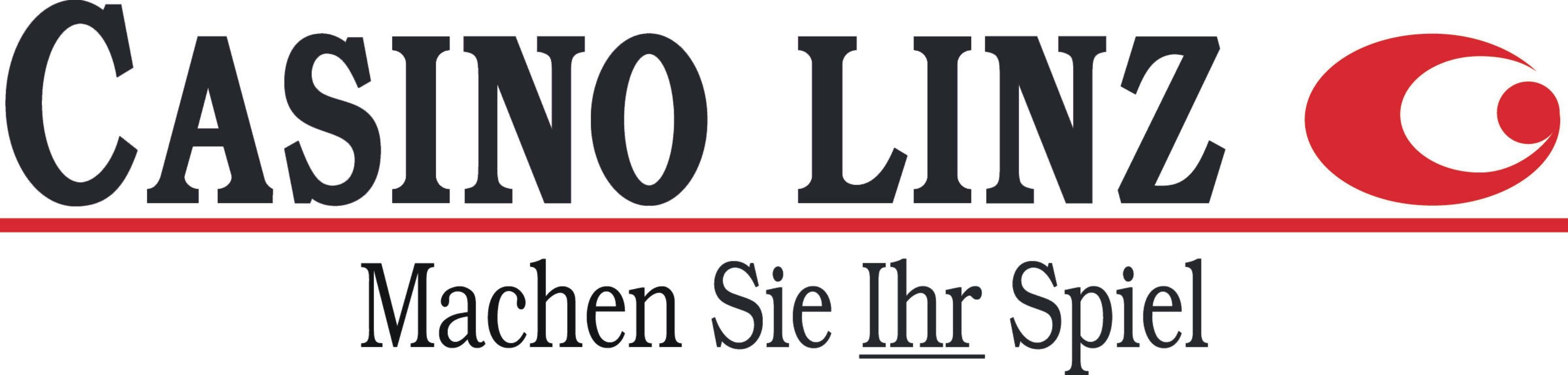 www.casino linz