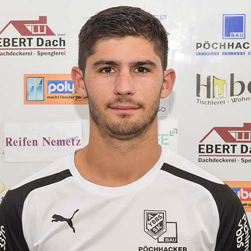 Daniel-Holzer