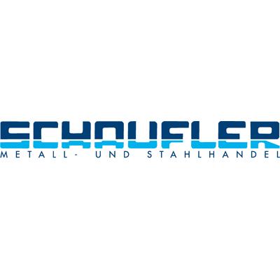 Schaufler_Logo