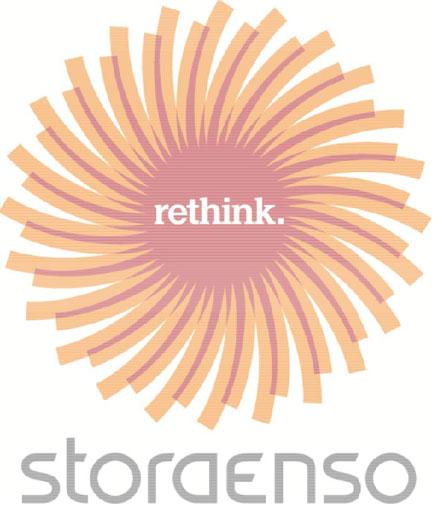 StoraEnso-Logo-2011