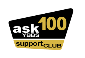 ask100-1