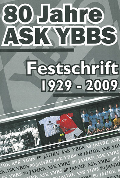 askfestschrift
