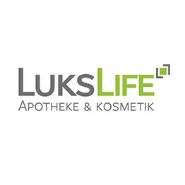 lukslife