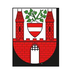stadtgemeinde