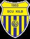 logo-492667
