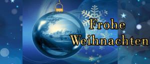 20161224schoene-weihnachtsbilder-auch-als-facebook-titelbild-5