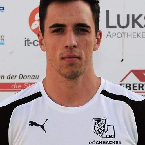7-ST-Stefan Sailer